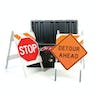 Additional Image for Traffic Control Intersection Closure Module
