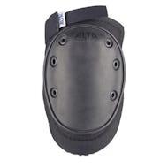 AltaFLEX AltaGrip Knee Pads