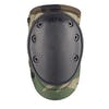Additional Image for AltaFLEX AltaLok Knee Pads