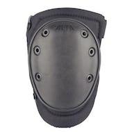 AltaSHOCKGUARD D3O Knee Protection