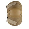 Additional Image for AltaFLEX Alta Grip Elbow Pad