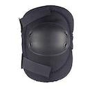 AltaSHOCKGUARD D3O Elbow Protection