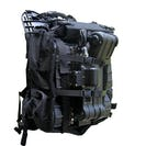 Avatar Tactical Deployment Backpack