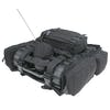 Additional Image for Avatar Tactical Deployment Backpack
