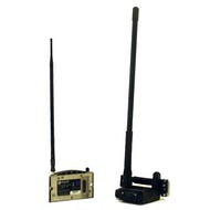 Avatar 900 MHz Radio Package