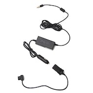 Avatar Controller Charger Adapter Cable
