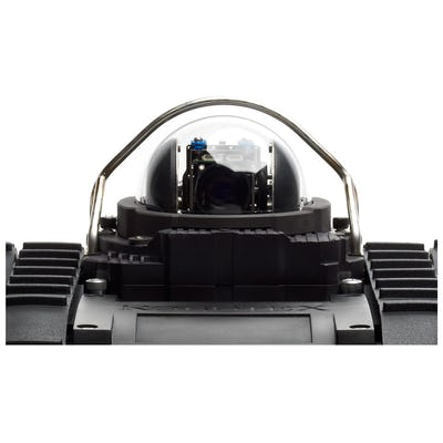 Avatar Pan-Tilt Zoom Camera (PTZ) Accessory