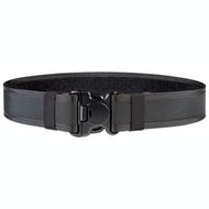7200 Training Duty Belt