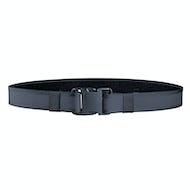 7202 Nylon Gun Belt