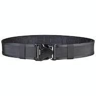 7220 Duty Belt