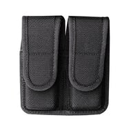 7302 Double Magazine Pouch