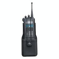 7314 Universal Radio Holder