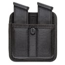 7320 Triple Threat II Double Magazine Pouch