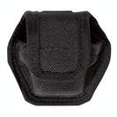 7335 EDW Single Pouch For Taser X26 Cartridge