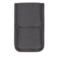 7337 Smartphone Case