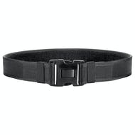 8100 Web Duty Belt