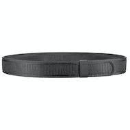 8105 Liner Belt - Hook