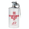 Additional Image for Instantaneous Blast Grenade