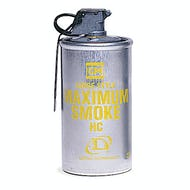 HC-S Large Max Smoke Grenade