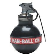 Han-Ball Grenade
