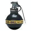 Additional Image for Han-Ball Grenade