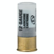 12-Gauge Launching Cartridge