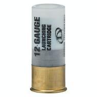 12-Gauge Launching Cartridge