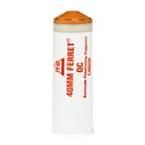 Ferret 40 mm Liquid Round