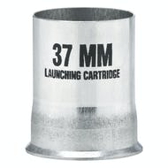 37 mm Launching Cartridge