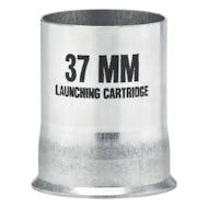 37 mm Launching Cartridge