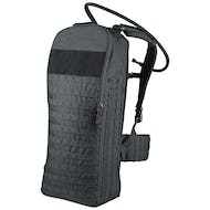 Launcher Carry System Bag