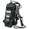 Additional Image for Launcher Carry System Bag