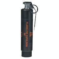 Flameless Expulsion Grenade