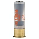 Ferret 12-Gauge Liquid Round