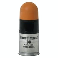 Direct Impact 40 mm Sponge Round