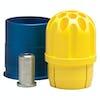 Additional Image for eXact iMpact 40 mm Sponge Round Training Kit
