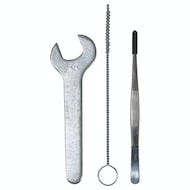 Distraction Device Cleaning & Maintenance Kit