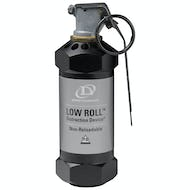 12-Gram Low Roll: Distraction Device