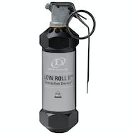 Low Roll II: Distraction Device