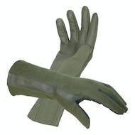 BNG200 Flight Glove w/NOMEX