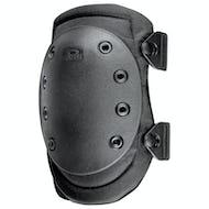 KP250 Centurion Knee Pads