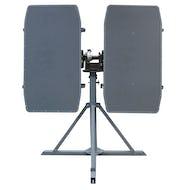 LRAD 2000X Long Range Communication Device