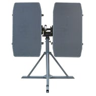 LRAD 2000X Long Range Communication Device