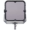 Additional Image for LRAD 500X Long Range Acoustic Device