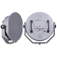 LRAD 1000XI Integrated System