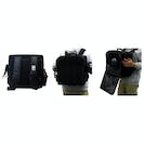 LRAD 100X Carry Pack Accessory