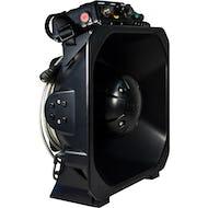 LRAD 100X Portable Hailing System