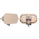 LRAD 300X Low Profile Communication Device