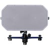 Additional Image for LRAD 300X Low Profile Communication Device