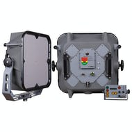LRAD 500X Long Range Acoustic Device